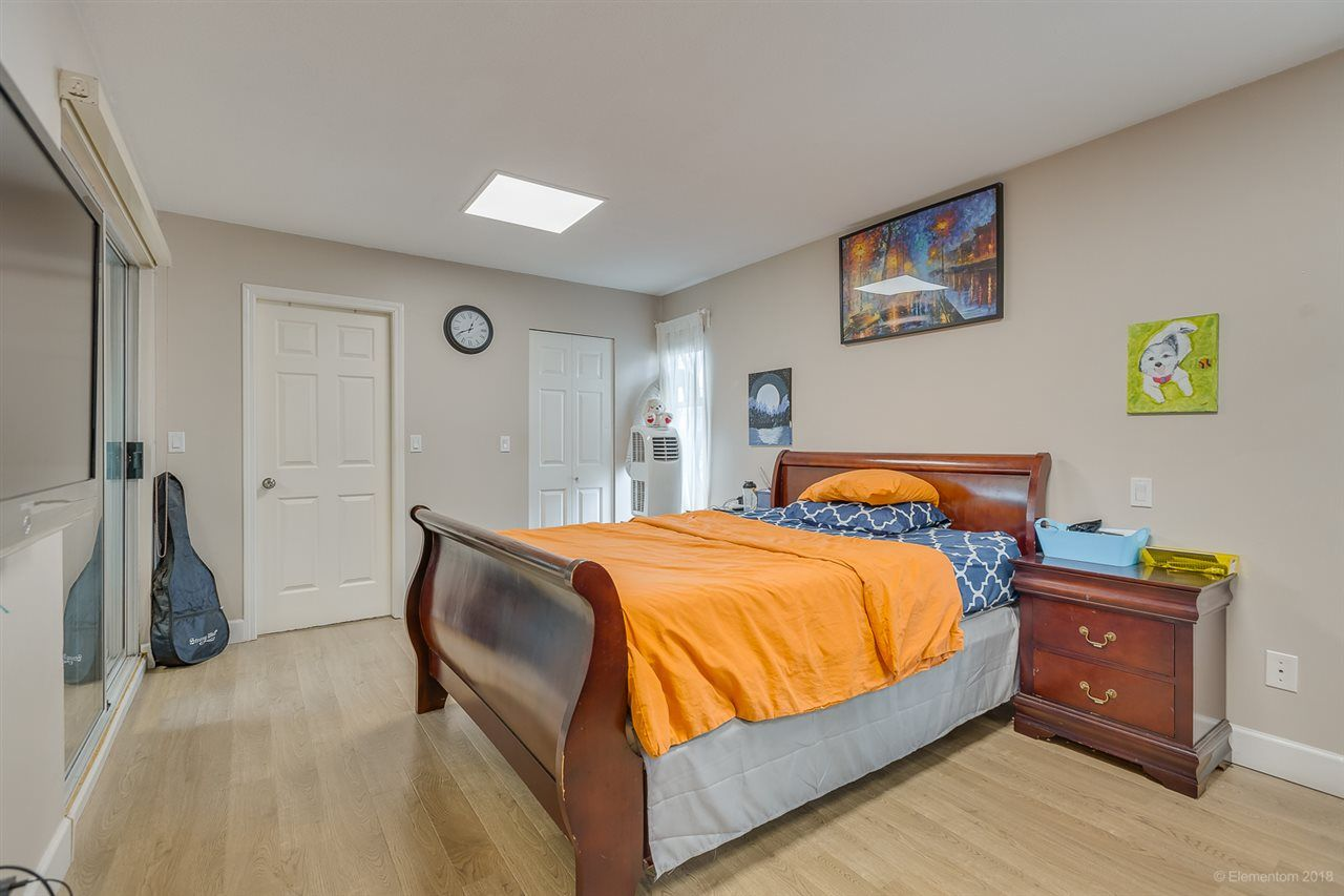 Photo 15: Photos: 19286 PARK Road in Pitt Meadows: Mid Meadows House for sale : MLS®# R2510376