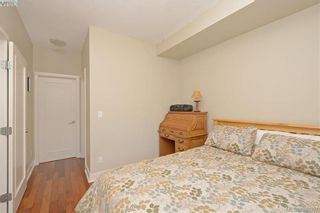 Photo 12: 206 627 Brookside Rd in VICTORIA: Co Latoria Condo for sale (Colwood)  : MLS®# 781371