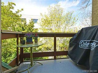 Photo 18: 403 1190 View St in VICTORIA: Vi Downtown Condo for sale (Victoria)  : MLS®# 698479
