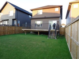 Photo 28: 83 PANTON View NW in Calgary: Panorama Hills Detached for sale : MLS®# C4179211