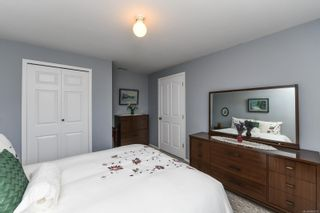 Photo 36: 1115 Evergreen Ave in : CV Courtenay East House for sale (Comox Valley)  : MLS®# 885875