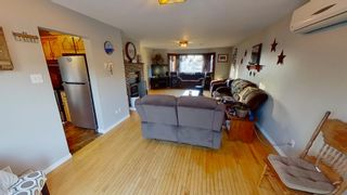 Photo 13: 74 Woodland Street in Clark's Harbour: 407-Shelburne County Residential for sale (South Shore)  : MLS®# 202109109