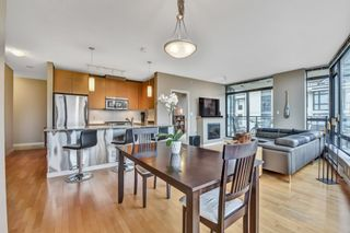 "Photo 16: 704 110 BREW Street in Port Moody: Port Moody Centre Condo for sale in ""ARIA 1"" : MLS®# R2540463"