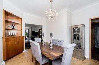 Photo 12: 263 Aubrey Street in Winnipeg: Wolseley Residential for sale (5B)  : MLS®# 202105171