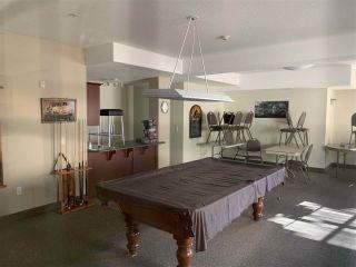 Photo 28: 115 14259 50 Street in Edmonton: Zone 02 Condo for sale : MLS®# E4230611