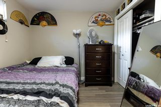Photo 21: 210 G Avenue North in Saskatoon: Caswell Hill Residential for sale : MLS®# SK862640