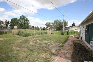 Photo 40: 214 2nd Avenue in Gray: Residential for sale : MLS®# SK866617