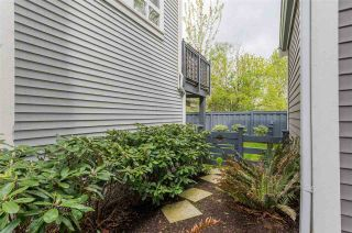 "Photo 31: 85 8476 207A Street in Langley: Willoughby Heights Townhouse for sale in ""YORK BY MOSAIC"" : MLS®# R2573392"
