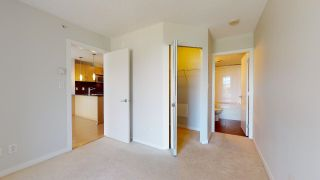 """Photo 8: 1507 9868 CAMERON Street in Burnaby: Sullivan Heights Condo for sale in """"Silhouette"""" (Burnaby North)  : MLS®# R2478390"""