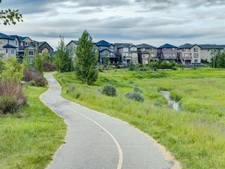 Photo 49: 6 SAGE MEADOWS Way NW in Calgary: Sage Hill Detached for sale : MLS®# A1009995