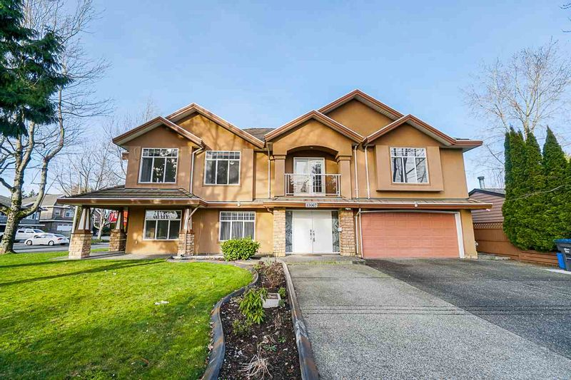 FEATURED LISTING: 13067 69A Avenue Surrey