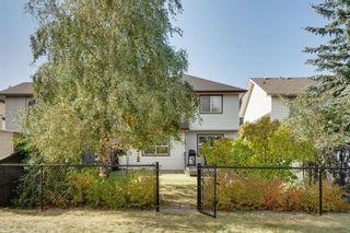 Main Photo: 10 Cranfield Crescent SE in Calgary: Cranston Detached for sale : MLS®# A1150412