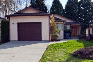 FEATURED LISTING: 14820 17 Avenue Surrey
