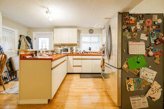 """Photo 39: 920 STEWART Avenue in Coquitlam: Maillardville House for sale in """"Upper Maillardville"""" : MLS®# R2530673"""