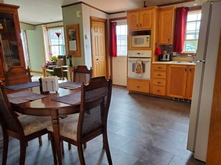Photo 4: 39 Rosewood Drive in Amherst: 101-Amherst,Brookdale,Warren Residential for sale (Northern Region)  : MLS®# 202116608