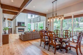 Photo 15: 1790 York Ridge Pl in : Hi Western Highlands House for sale (Highlands)  : MLS®# 863600