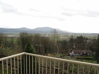 Photo 4: 62 35287 OLD YALE Road in Abbotsford: Abbotsford East Condo for sale : MLS®# F1228369