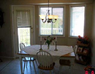 """Photo 7: 35453 LETHBRIDGE DR in Abbotsford: Abbotsford East House for sale in """"Sandy Hill"""" : MLS®# F2607439"""
