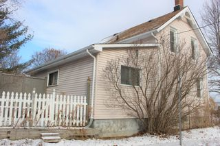 Photo 33: 155 Durham Street in Cobourg: House for sale : MLS®# 238065