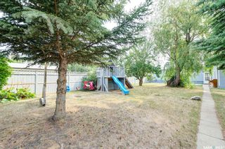 Photo 29: 417 R Avenue North in Saskatoon: Mount Royal SA Residential for sale : MLS®# SK866204