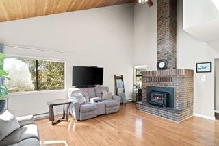 Photo 5: 1401 Hastings St in : SW Strawberry Vale House for sale (Saanich West)  : MLS®# 885984