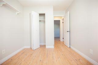 Photo 25: 5702 50 Street: Stony Plain House for sale : MLS®# E4234994
