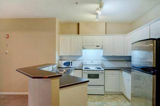 Photo 6: 115 126 14 Avenue SW in Calgary: Beltline Condo for sale : MLS®# C4123023