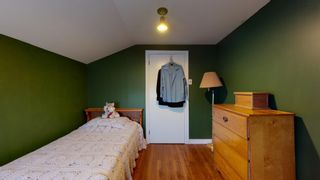 Photo 8: 2798 Greenfield Road in Gaspereau: 404-Kings County Residential for sale (Annapolis Valley)  : MLS®# 202124481