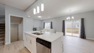 Photo 7: 1510 ERKER Link in Edmonton: Zone 57 House for sale : MLS®# E4249298