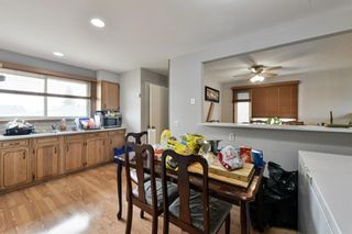 Photo 12: 91 Mardale Crescent NE in Calgary: Marlborough Detached for sale : MLS®# A1107782
