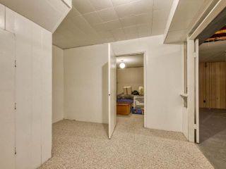 Photo 18: 2220 GREENFIELD Avenue in Kamloops: Brocklehurst House for sale : MLS®# 158339