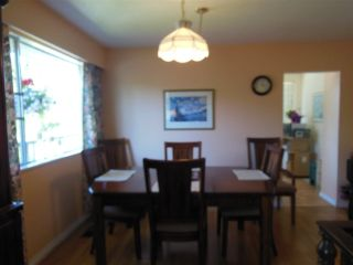 Photo 7: 1271 BARLYNN Crescent in North Vancouver: Westlynn House for sale : MLS®# R2281128