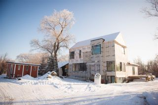 Photo 14: 20521 17 Street in Edmonton: Zone 51 House for sale : MLS®# E4229315