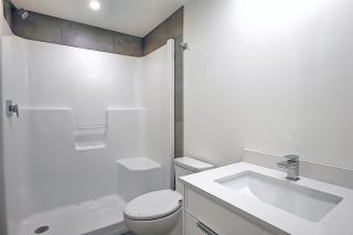 Photo 23: 2935 COUGHLAN Green in Edmonton: Zone 55 House for sale : MLS®# E4242482