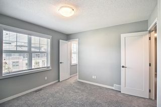 Photo 15: 458 Nolan Hill Drive NW in Calgary: Nolan Hill Row/Townhouse for sale : MLS®# A1125269