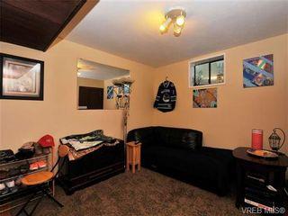 Photo 13: 3941 Leeds Crt in VICTORIA: SE Quadra House for sale (Saanich East)  : MLS®# 681188