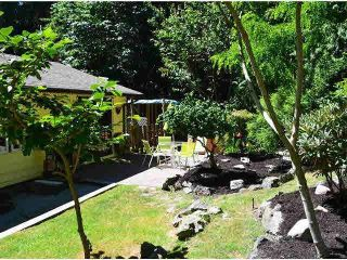 Photo 15: 3004 LOWER Road: Roberts Creek House for sale (Sunshine Coast)  : MLS®# R2249400