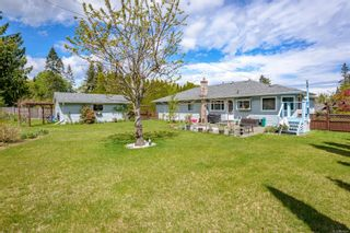 Photo 4: 4277 Briardale Rd in : CV Courtenay South House for sale (Comox Valley)  : MLS®# 874667