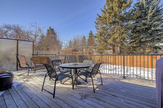 Photo 40: 6407 20 Street SW in Calgary: North Glenmore Park Detached for sale : MLS®# A1072190