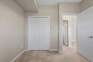 Photo 23: 117 13835 155 Avenue in Edmonton: Zone 27 Condo for sale : MLS®# E4262939