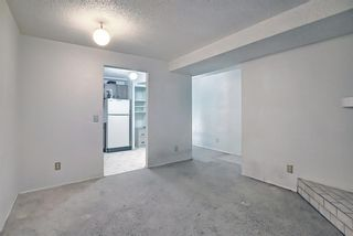 Photo 21: 711 13A Street NE in Calgary: Renfrew Residential for sale : MLS®# A1071855