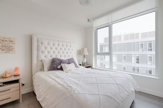Photo 17: 904 108 Waterfront Court SW in Calgary: Chinatown Apartment for sale : MLS®# A1135656