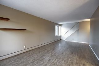 Photo 12: 201 7825 159 Street in Edmonton: Zone 22 Condo for sale : MLS®# E4225328