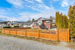 Photo 30: 206 Fifth St in : Na University District House for sale (Nanaimo)  : MLS®# 876959