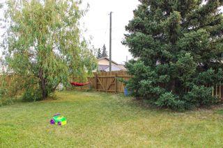 Photo 2: 4 9 Street Close: Cold Lake House for sale : MLS®# E4257035