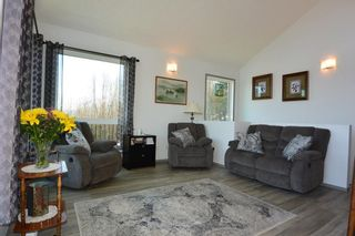Photo 12: 3160 BOYLE Road in Smithers: Smithers - Rural House for sale (Smithers And Area (Zone 54))  : MLS®# R2569460