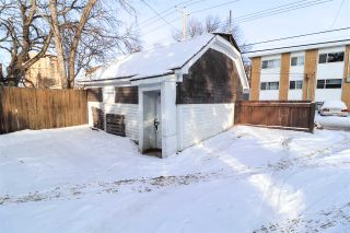 Photo 10: 10247 123 Street in Edmonton: Zone 12 House for sale : MLS®# E4229021