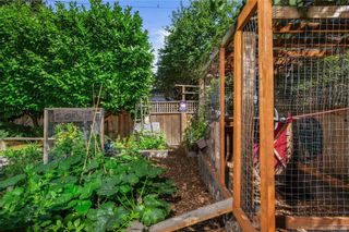Photo 23: 1314 Lang St in : Vi Mayfair House for sale (Victoria)  : MLS®# 845599