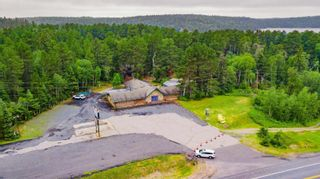 Photo 34: LK283 Summer Resort Location in Boys Township: Retail for sale : MLS®# TB212151