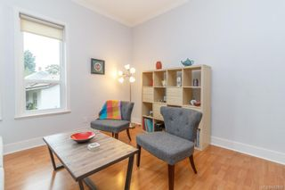 Photo 5: 4 635 Rothwell St in Victoria: VW Victoria West Row/Townhouse for sale (Victoria West)  : MLS®# 842158